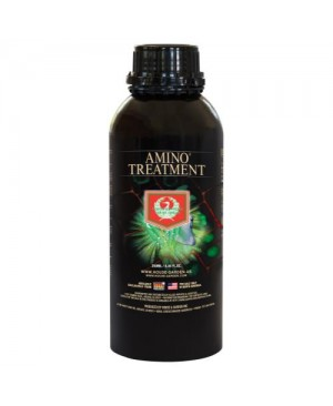 House and Garden Amino Treatment 1 Liter (8/Cs)