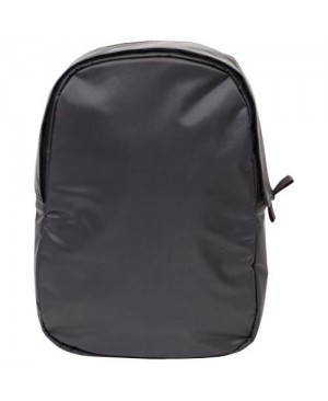 Abscent Backpack Insert - Black