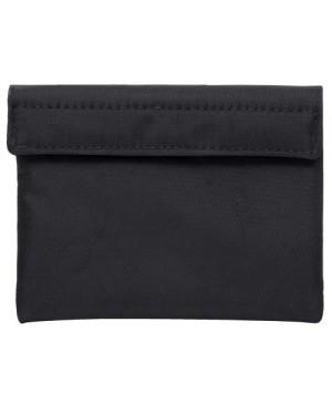 Abscent Pocket Protector - Black