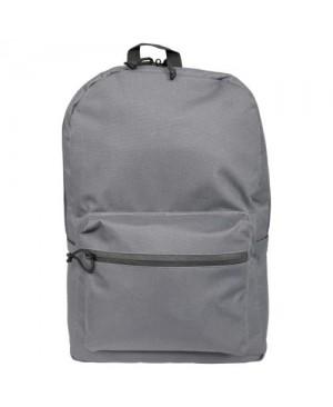 TRAP Backpack - Grey (10/Cs)