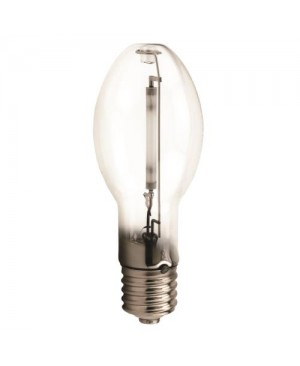 Spectralux HPS 150 Watt Lamp (12/Cs)
