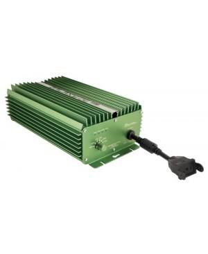 Galaxy DE Select-A-Watt 600/750/875/1000/1150 120/240 Volt - GEN 2