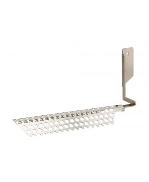 Super Spreader for AJW Large Double Ended