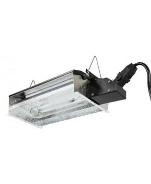 Sun System Par Pro Commercial Reflector w/ Hyper Arc Lamp (72/Plt)