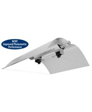 Adjust-A-Wings Avenger DE Reflector Large (27/Plt)