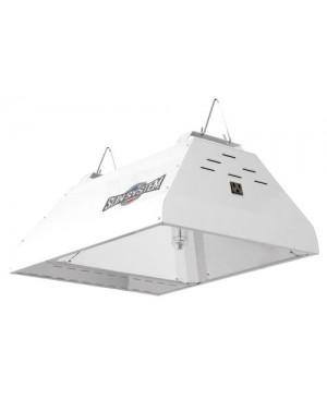 Sun System LEC 315 - 120 Volt w/ 3100 K Lamp (24/Plt)