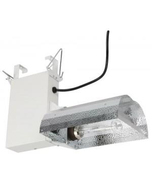 Sun System LEC Commercial Fixture 208 / 240 Volt w/ 4200 K Lamp