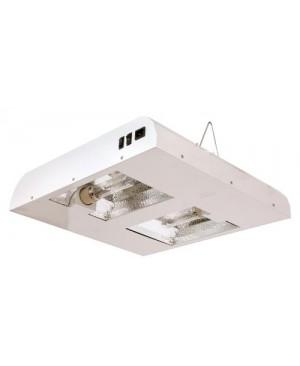 Sun System Diamond LEC 630 - 208 / 240 Volt w/ 4200K Lamps