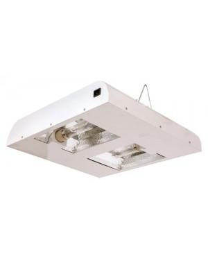 Sun System Diamond LEC 630 - 277 Volt w/ 4200K Lamps