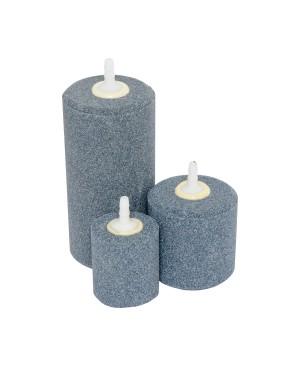 Active Aqua Air Stone, Cylindrical, Medium