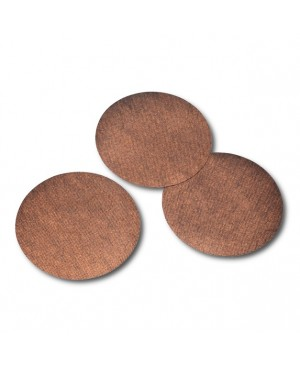 AutoPot XL Root Control Disc (Round - Replacement)