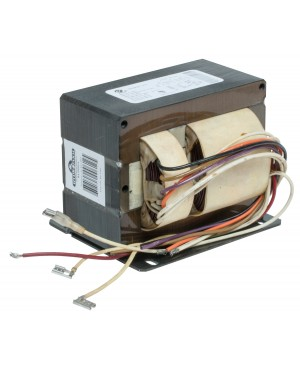 Transformer for BAC400A