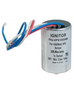 Ignitor, Sodium, 1000W