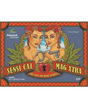 Advanced NutrientsSensi Cal-Mag Xtra