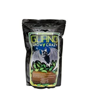 Guano Grow Crazy 5-1-1, 0.75 lbs