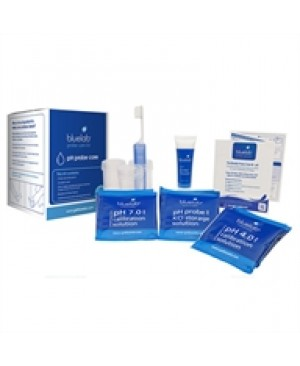 Bluelab Probe Care Kit, pH