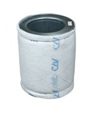 Can-Filters Can 50 without Flange, 420 cfm
