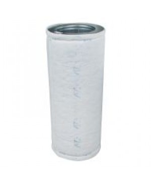 Can-Filters Can 100 without Flange, 840 cfm