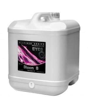 CYCO:Cyco Bloom B 20L
