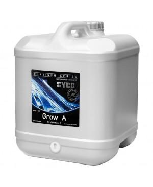 CYCO:Cyco Grow A 20L