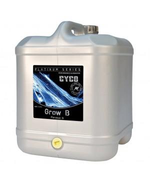 CYCO:Cyco Grow B 20L