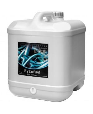 CYCO:Cyco RyzoFuel 20L