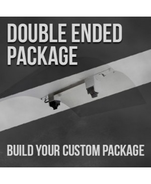 Double Ended Package