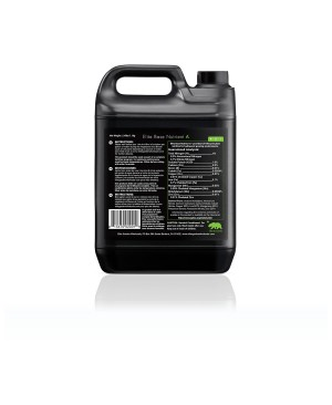 Elite Base Nutrient A, 32 oz - A Hydrofarm Exclusive!