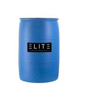 Elite Base Nutrient A, 55 gal barrel - A Hydrofarm Exclusive!