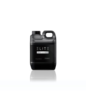 Elite Root Igniter E, 8 oz - A Hydrofarm Exclusive!