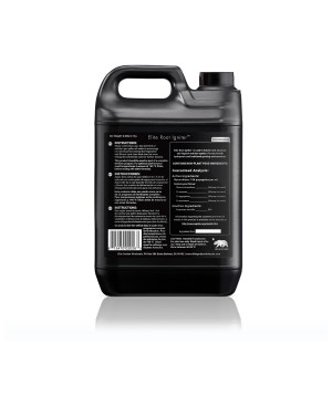 Elite Root Igniter, 1 gal - A Hydrofarm Exclusive!