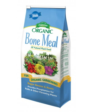 Espoma Bone Meal, 4.5 lbs
