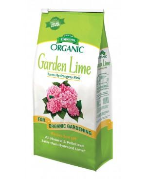 Espoma Garden Lime, 6.75 lbs
