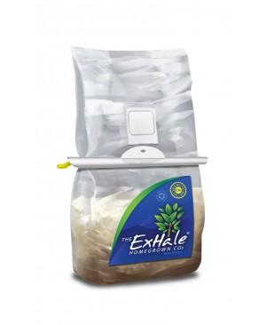 ExHale, The Original CO2 Bag