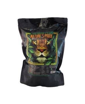 Nature's Pride Veg Fertilizer, 10 lbs