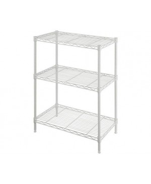 Gorilla Wire Rack, Medium