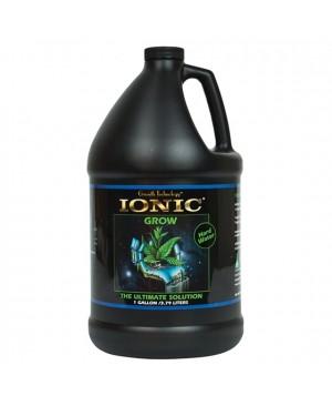 Ionic Grow Hard Water, 1 gal