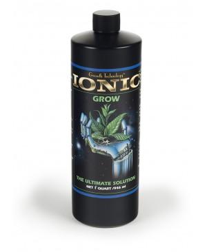 Ionic Grow, 1 qt