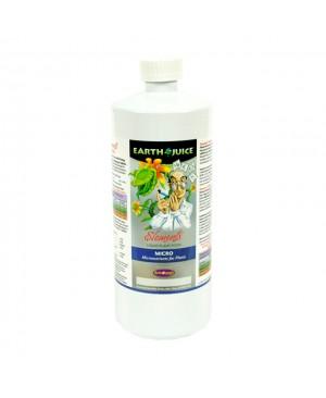 Earth Juice Elements Micro, 1 qt