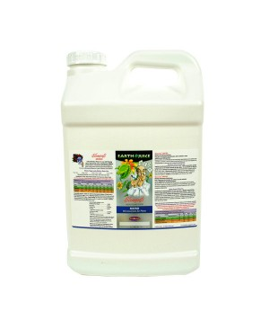 Earth Juice Elements Micro, 2.5 gal