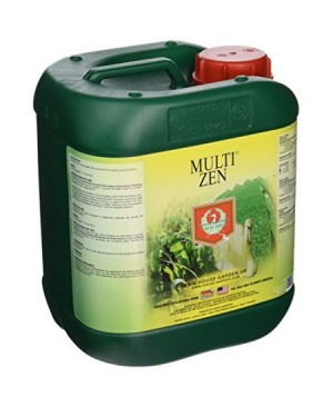 HOUSE OF GARDEN:House and Garden Multi Zen 5L