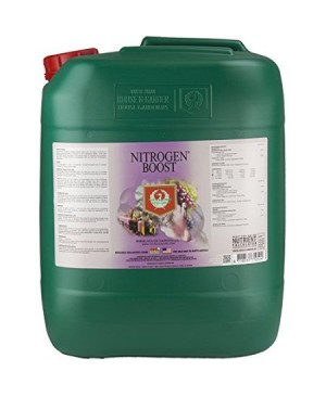 HOUSE OF GARDEN:House and Garden Nitrogen Booster 5L