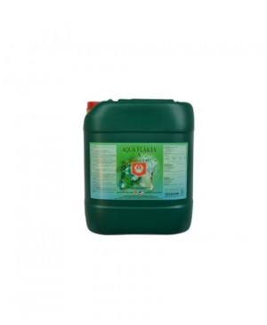HOUSE OF GARDEN  Aqua Flakes A 20L