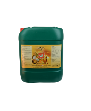HOUSE OF GARDEN  Coco Nutrient A 20L