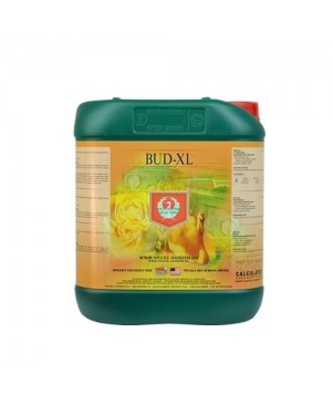 HOUSE OF GARDEN Bud XL  20L