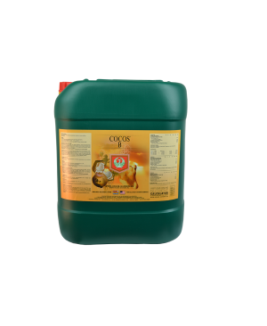 HOUSE OF GARDEN Coco Nutrient B  20L