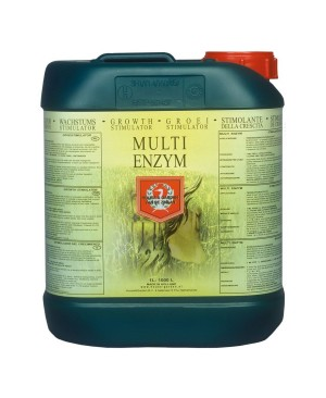 HOUSE OF GARDEN Multi Zen  20L