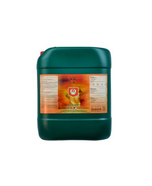 HOUSE OF GARDEN Soil Nutrient A  20L