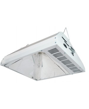 Hydroplanet 315W Grow Light Ceramic Metal Halide Fixture Only