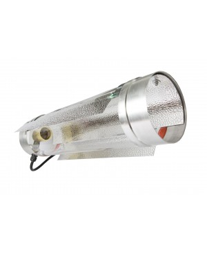 Hydroplanet 6 Inch Cool Tube Reflector